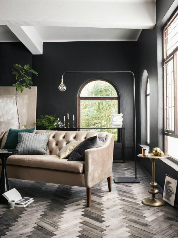 Style Report: Home Sweet Home. H&M Home 2016/2017