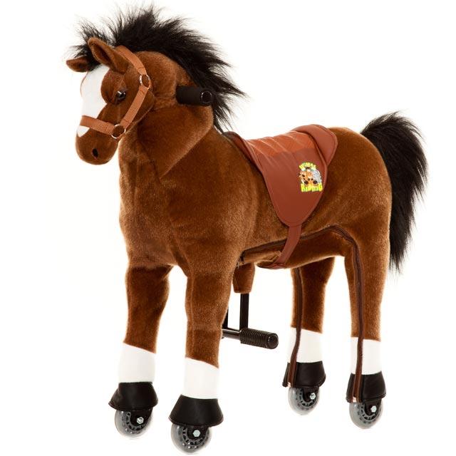 Style Report: Speelgoed van Animal Riding BV