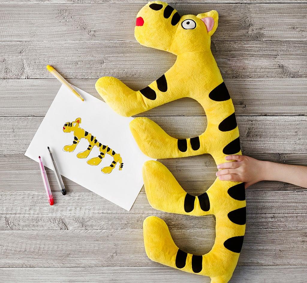 Style Report: IKEA