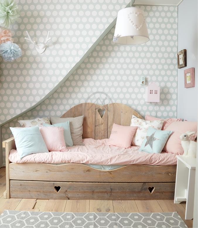 Style Report: Saartje Prum