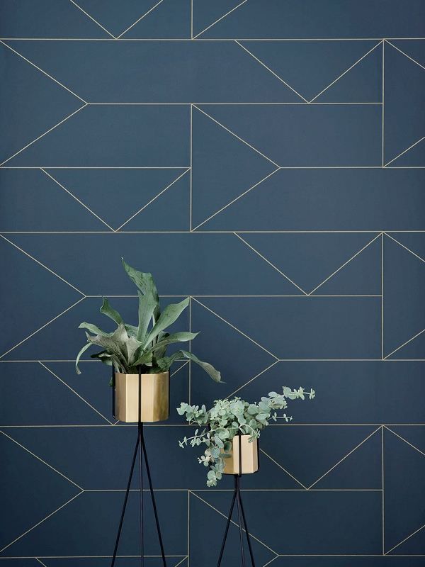 Style Report: Ferm Living