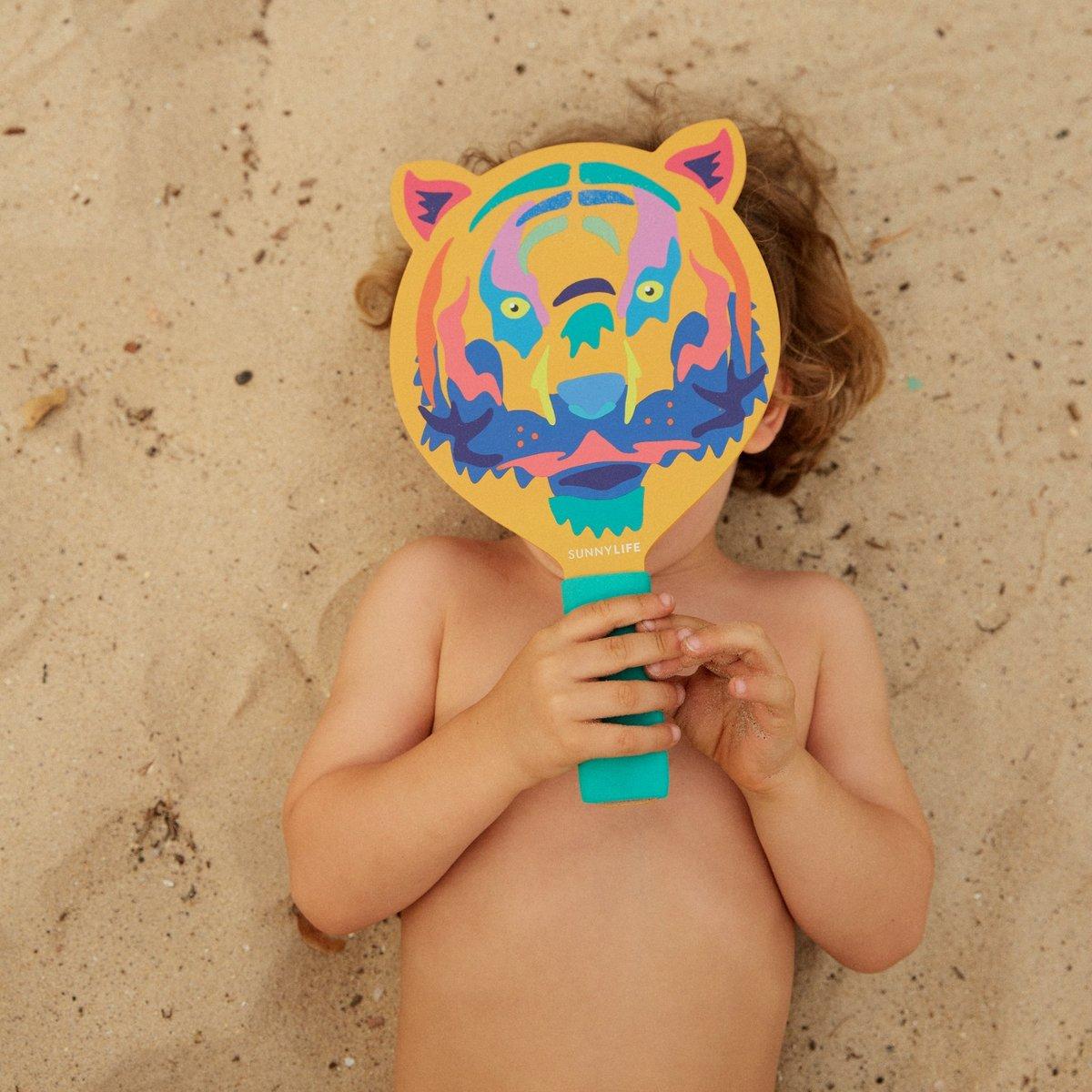 Style Report Summer 2020: Sunnylife Australia